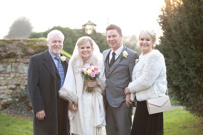 wedding-photography-northamptonshire
