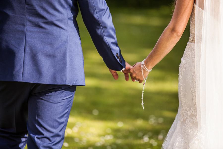 wedding photography in banbury