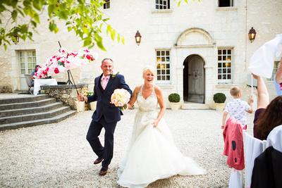 Wedding reception. Documentary wedding photographer