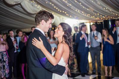 wedding at Ardington House-1026