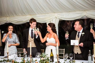 wedding at Ardington House-911