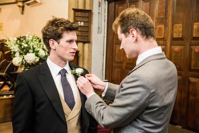 wedding at Ardington House-281