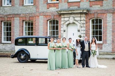 wedding at Ardington House-263