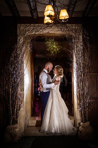 Jo & Jamie Wedding-742