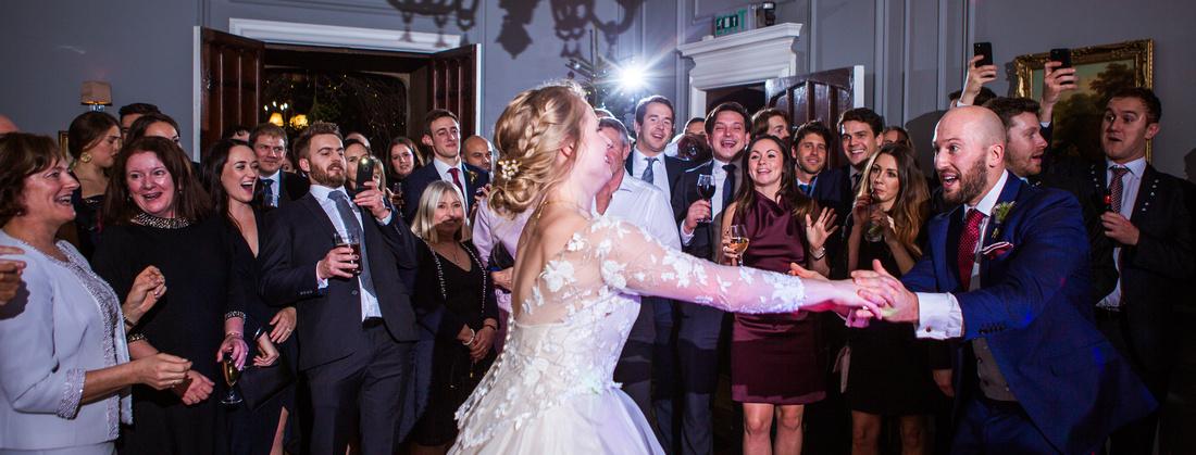 Jo & Jamie Wedding-676