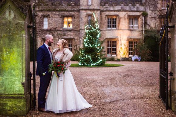 Jo & Jamie Wedding-498