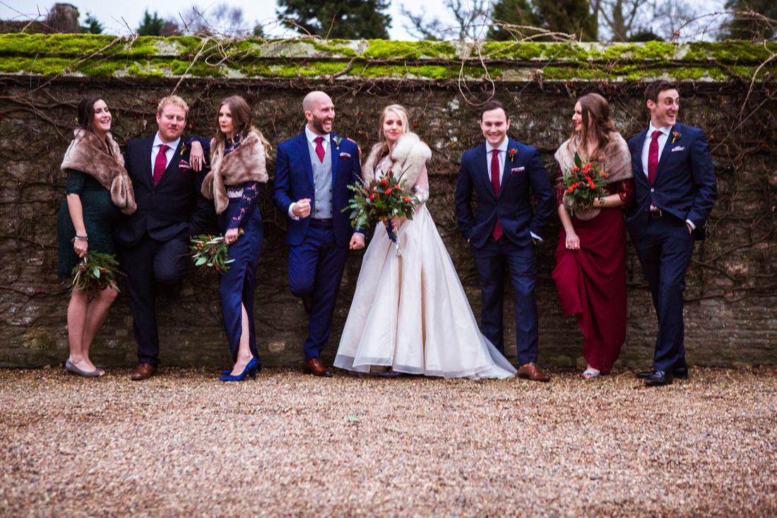 Jo & Jamie Wedding-489