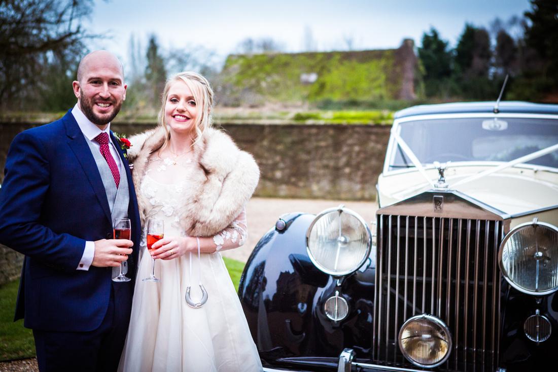 Jo & Jamie Wedding-439