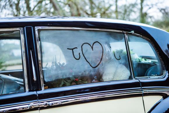 Jo & Jamie Wedding-406