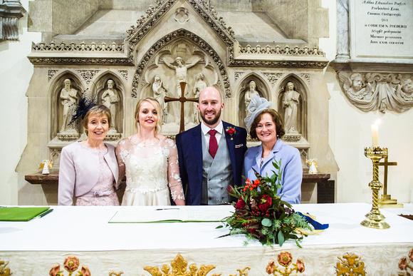Jo & Jamie Wedding-342