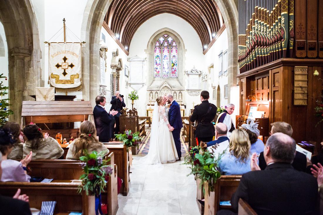Jo & Jamie Wedding-315