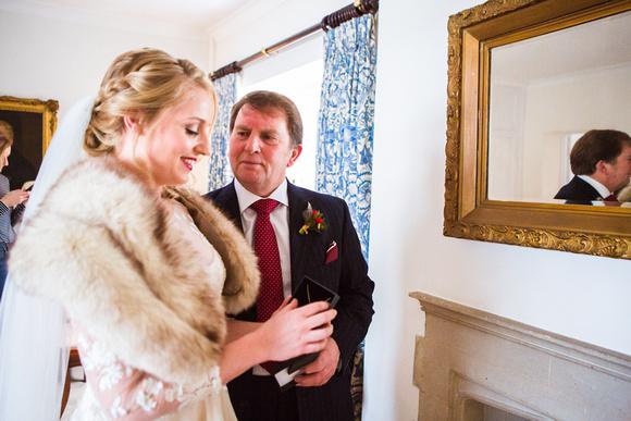 Jo & Jamie Wedding-219