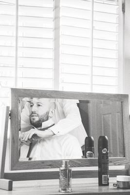 Jo & Jamie Wedding-9