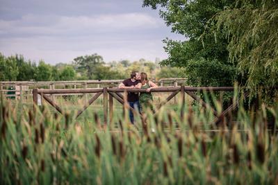 Liz Ben Engagement Shoot-30