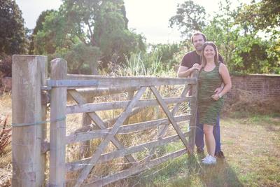Liz Ben Engagement Shoot-86