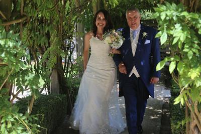 wedding at the tythe barn 015