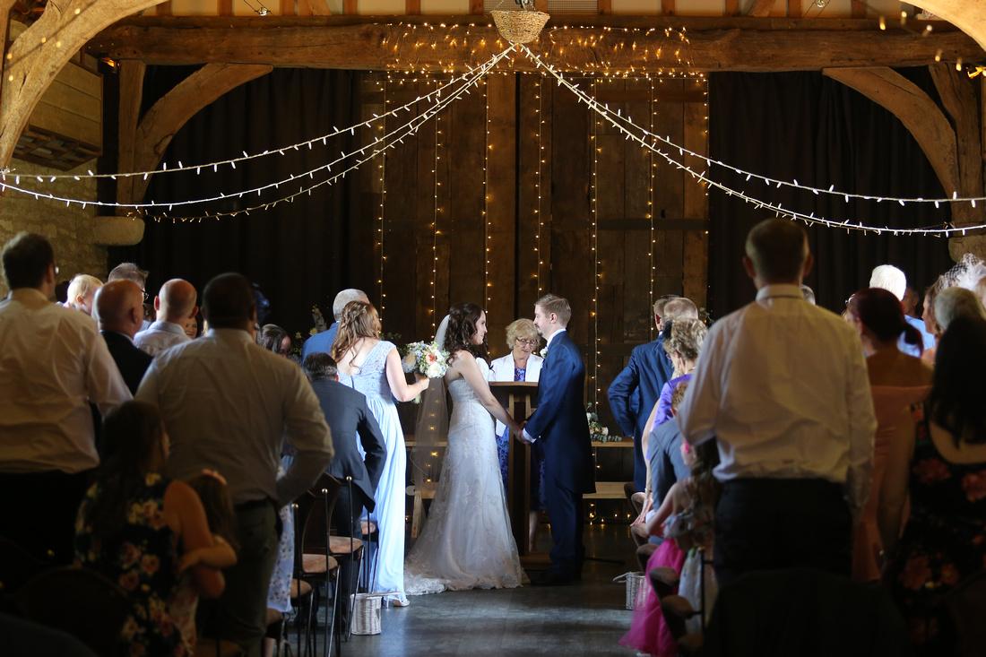 wedding at the tythe barn 022