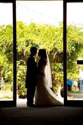 wedding at the tythe barn 034