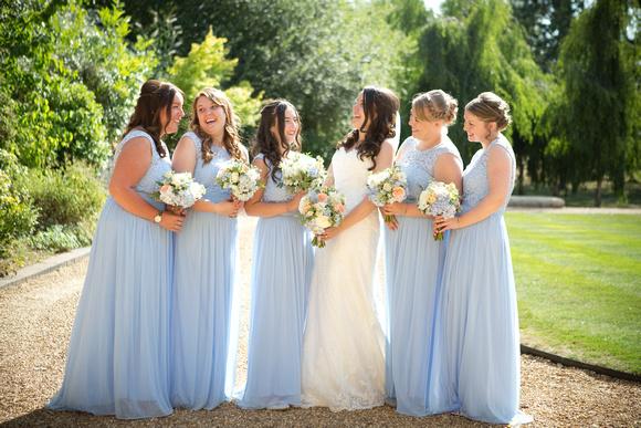 wedding at the tythe barn 041