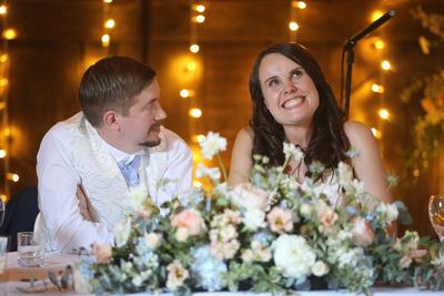 wedding at the tythe barn 044
