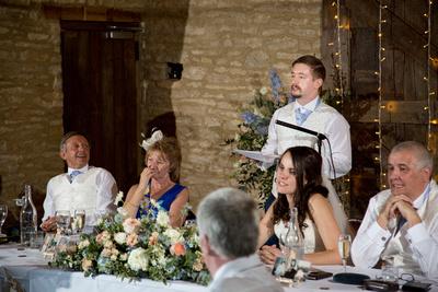 wedding at the tythe barn 045