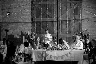 wedding at the tythe barn 047