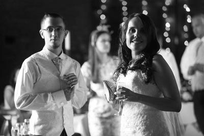 wedding at the tythe barn 049