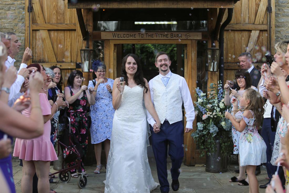 wedding at the tythe barn 050