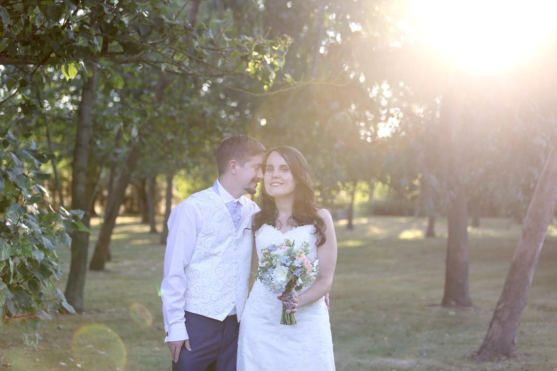 wedding at the tythe barn 053