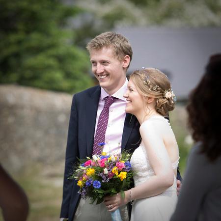 Oxford Wedding 027