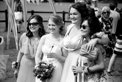 Oxford Wedding 032
