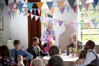 Oxford Wedding 034