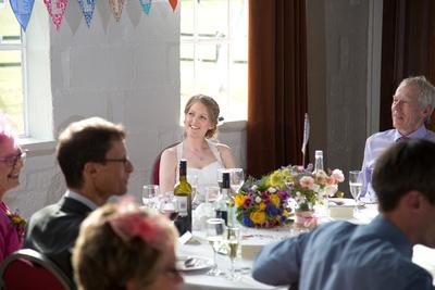 Oxford Wedding 035