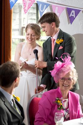 Oxford Wedding 037