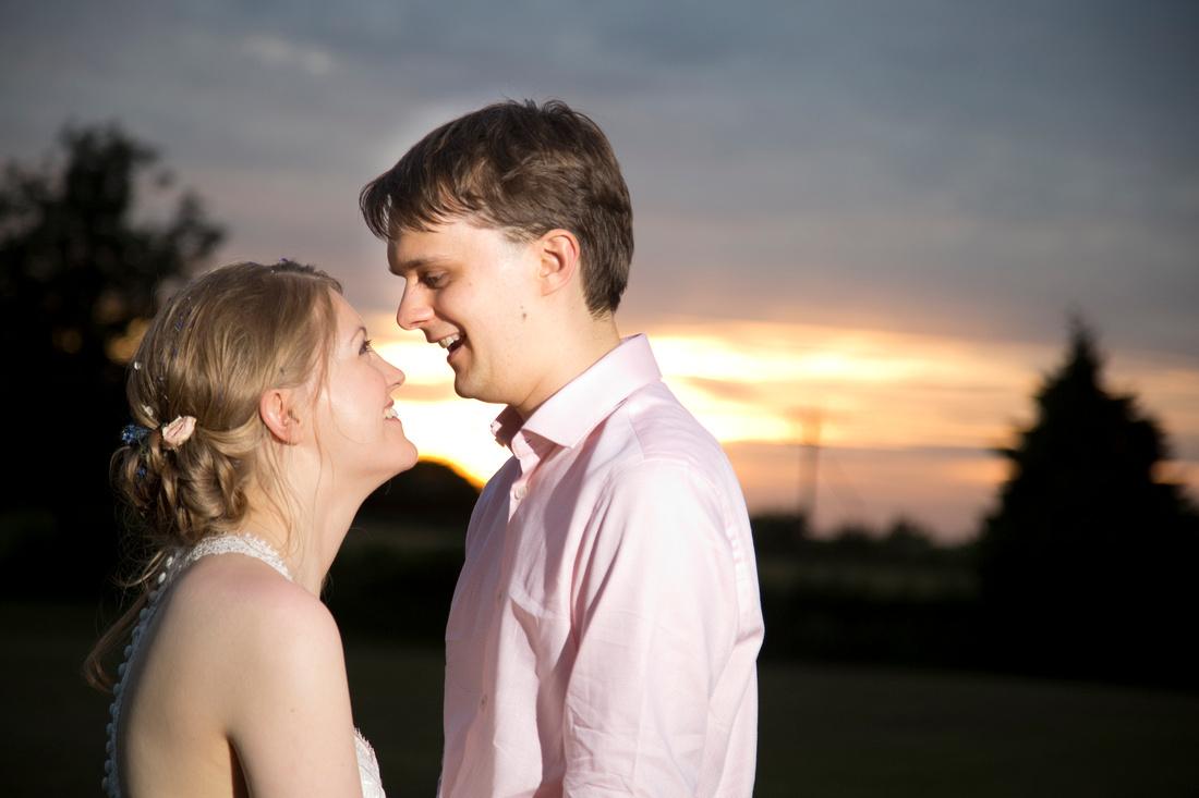 Oxford Wedding 049