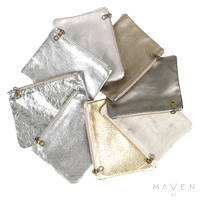 small-pouches-2