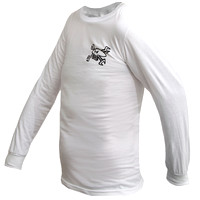 white-long-sleeve-3