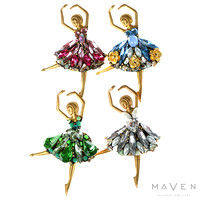 ballerinas-brooch-1