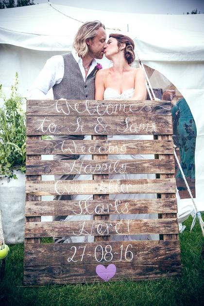 wedding photography buckingham