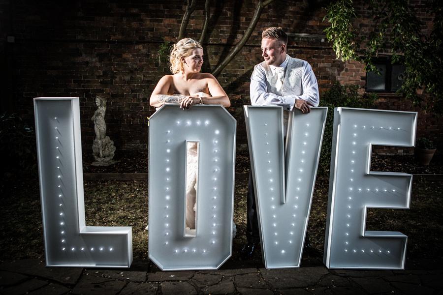 banbury wedding photography