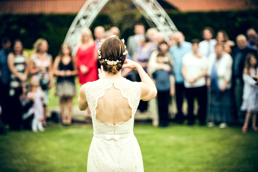 documentry wedding photography
