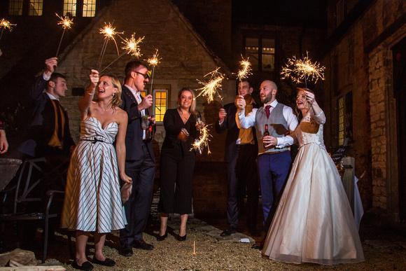 Jo & Jamie Wedding-763