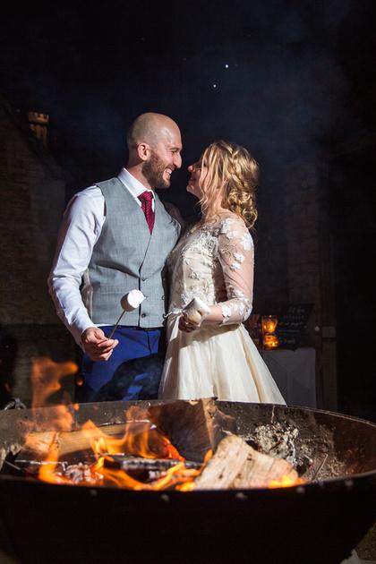 Jo & Jamie Wedding-758