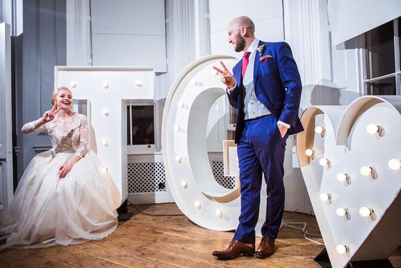 Jo & Jamie Wedding-667