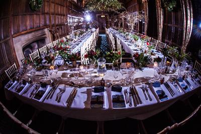 Jo & Jamie Wedding-538