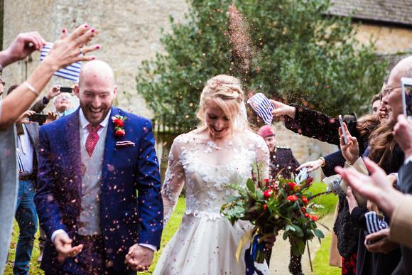 Jo & Jamie Wedding-363