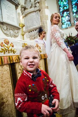 Jo & Jamie Wedding-339