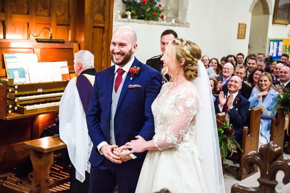 Jo & Jamie Wedding-318