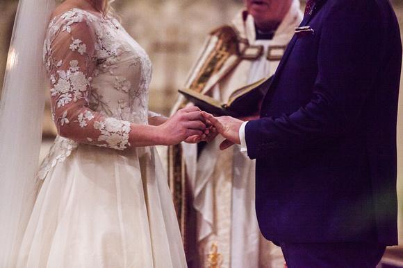 Jo & Jamie Wedding-308