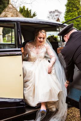 Jo & Jamie Wedding-262